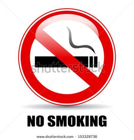 Essay smoking cigarette