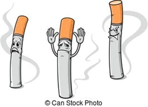 Cigarette smoking is injurious to health essays